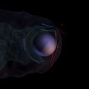 FigS6a_vtk_smooth_circ_trimmed.mov.png